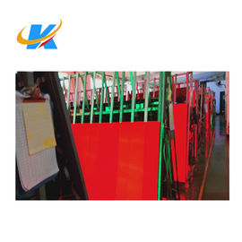 p4 led modules p4 indoor full color led display sign p4 SMD rgb led sign board for advertising