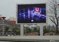 Multifunctional 1rgb Smd Digital Advertising Billboards Full Color Led Display P5